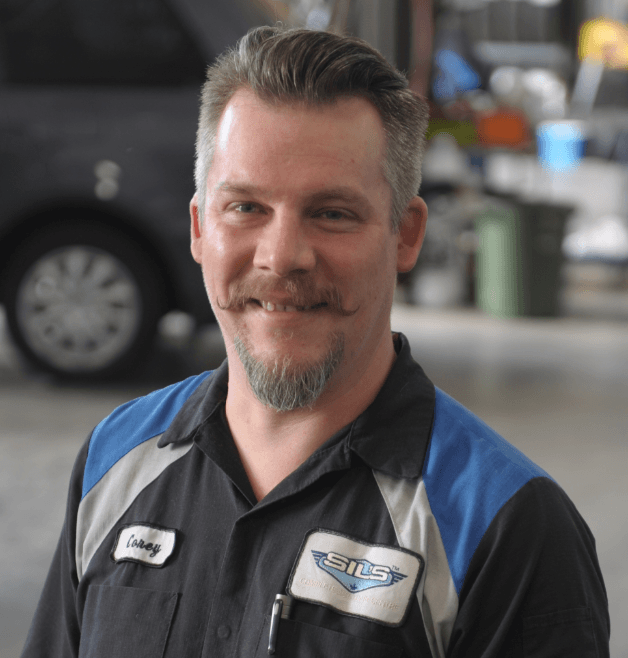 Drive Clean Certified Technician | Sil's Complete Auto Care Centre