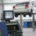 Oakville Auto Diagnostic Services  | Sil's Complete Auto Care Centre