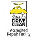 Oakville Drive Clean Test and Repair | Sil's Complete Auto Care Centre