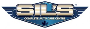About us | Sil's Complete Auto Care Centre