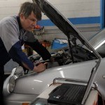 Auto Diagnostic Services in Oakville  | Sil's Complete Auto Care Centre